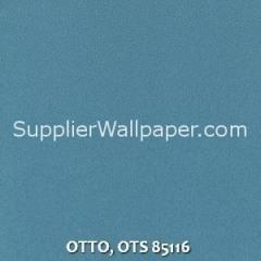 OTTO, OTS 85116
