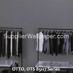OTTO, OTS 85117 Series