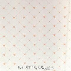 PALETTE-88435-2