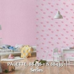 PALETTE-88436-1-88435-1-Series