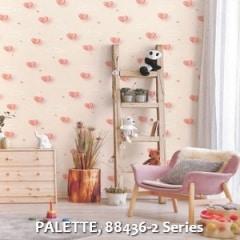PALETTE-88436-2-Series