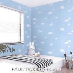 PALETTE-88437-1-Series