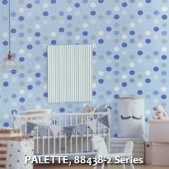 PALETTE-88438-2-Series