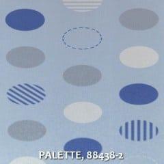 PALETTE-88438-2