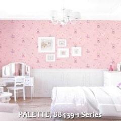 PALETTE-88439-1-Series