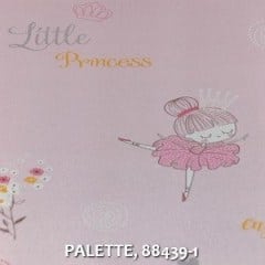 PALETTE-88439-1