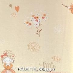 PALETTE-88439-2