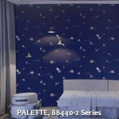 PALETTE-88440-2-Series