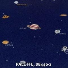 PALETTE-88440-2