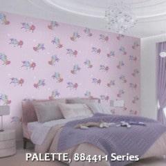 PALETTE-88441-1-Series