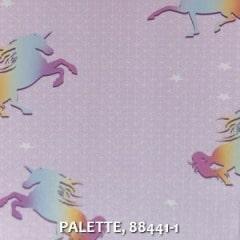 PALETTE-88441-1