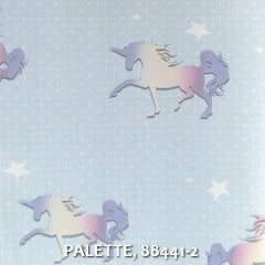 PALETTE-88441-2