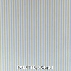 PALETTE-88442-1