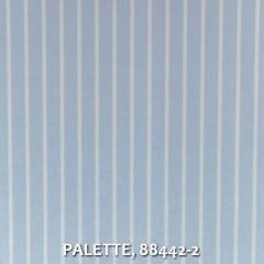 PALETTE-88442-2