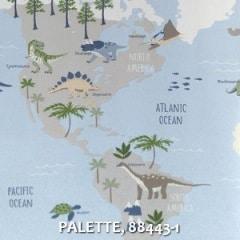 PALETTE-88443-1