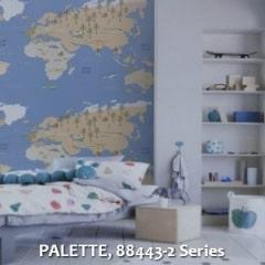 PALETTE-88443-2-Series