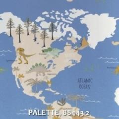 PALETTE-88443-2