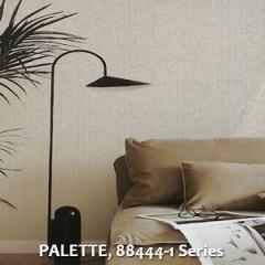 PALETTE-88444-1-Series