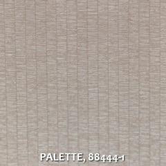 PALETTE-88444-1