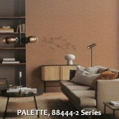 PALETTE-88444-2-Series