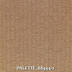PALETTE-88444-2