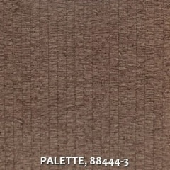 PALETTE-88444-3