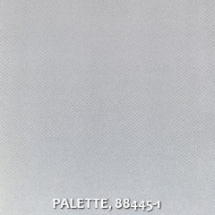 PALETTE-88445-1