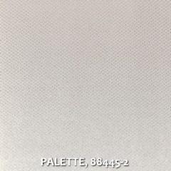 PALETTE-88445-2