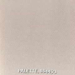 PALETTE-88445-3