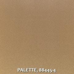 PALETTE-88445-4