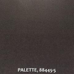 PALETTE-88445-5
