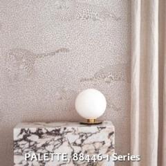 PALETTE-88446-1-Series
