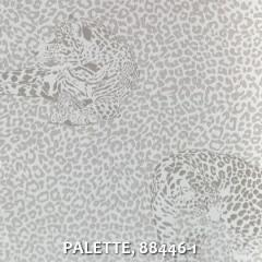 PALETTE-88446-1