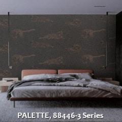 PALETTE-88446-3-Series