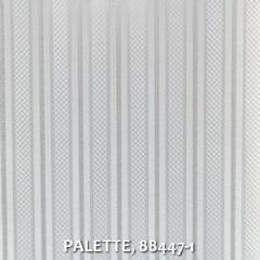 PALETTE-88447-1