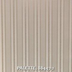 PALETTE-88447-2