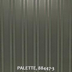 PALETTE-88447-3