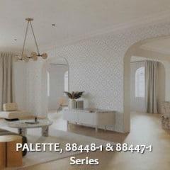 PALETTE-88448-1-88447-1-Series