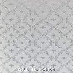 PALETTE-88448-1