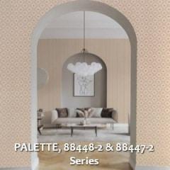 PALETTE-88448-2-88447-2-Series
