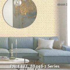 PALETTE-88448-2-Series