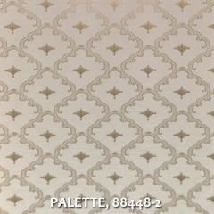 PALETTE-88448-2