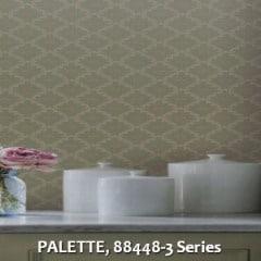 PALETTE-88448-3-Series
