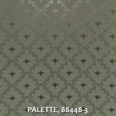 PALETTE-88448-3