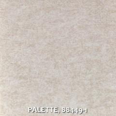 PALETTE-88449-1