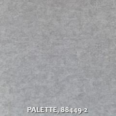 PALETTE-88449-2