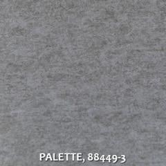 PALETTE-88449-3