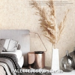 PALETTE-88450-1-Series