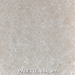 PALETTE-88450-1