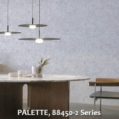 PALETTE-88450-2-Series